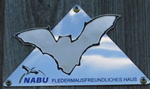 Hof Eggers Fledermausfreundlich Naturschutz